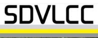 SDVLCC-Logo